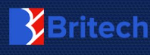 Britech Industries Logo